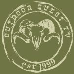 Outdoor-Quest-TV-logo