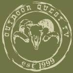 Outdoor-Quest-TV-logo