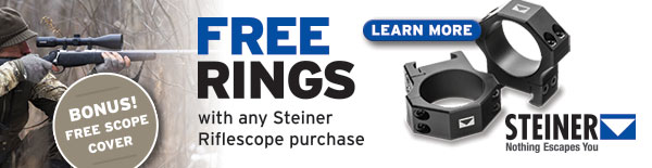 Steiner 2018 Free Rings Promotion 600x155