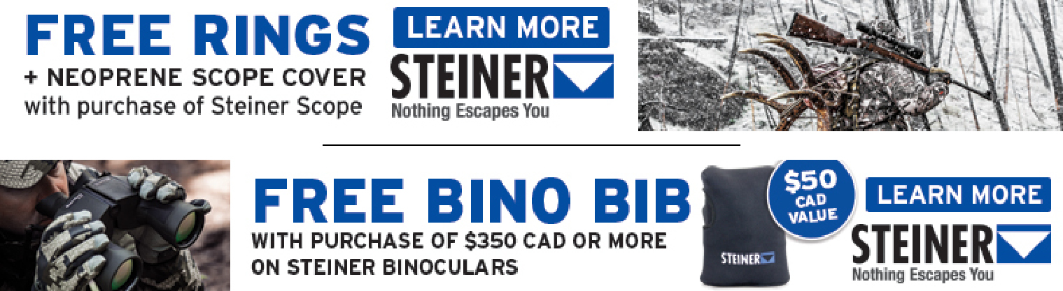 Steiner 2019 Ring It Up Promotion 729 X 200 Web