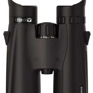 Steiner Binocular HX 10x42