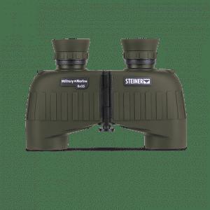 Steiner Military Marine 8x25 Fv