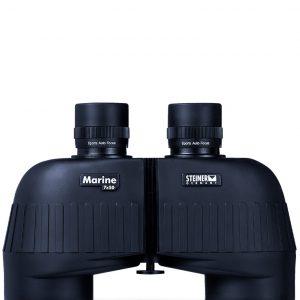 Steiner Marine 7x50 Binocular V 1