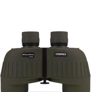Steiner Military Marine 10x50 H