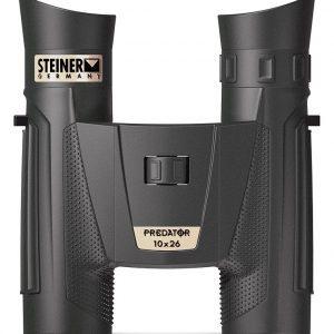 Steiner Predator 10x26 Binocular H