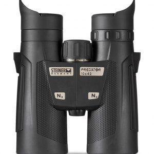 Steiner Predator 10x42 Binocular H