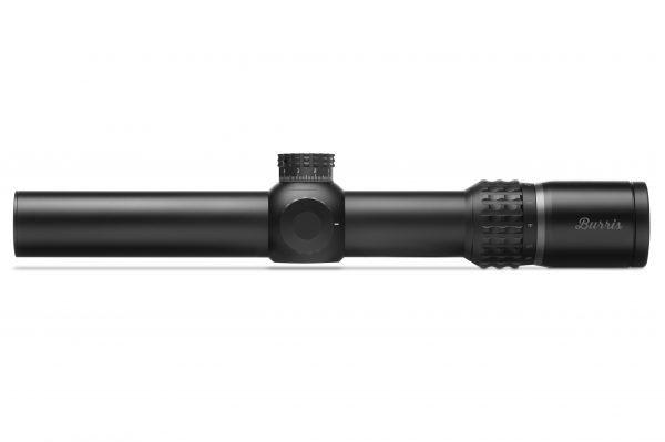 201013 XTRII 1.5x 8x 28mm