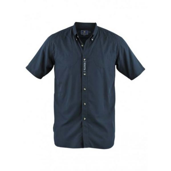 Beretta V Tech Shooting Shirt
