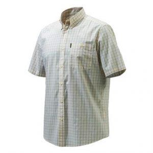 LU52007517011D Beretta Drip Dry Shirt