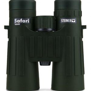 Steiner Safari 10x42 H