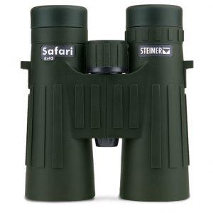 Steiner Safari 8x42 H