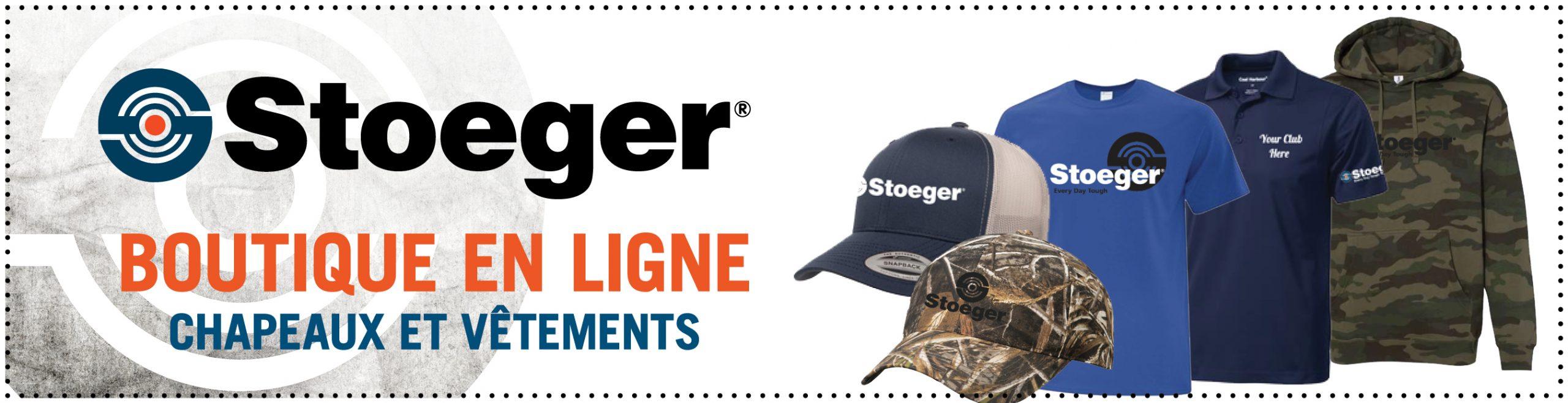 Web Banner Stoeger Clothing 2021 FR 970x250