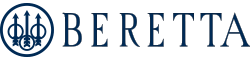 Beretta logo small
