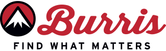 Burris logo official