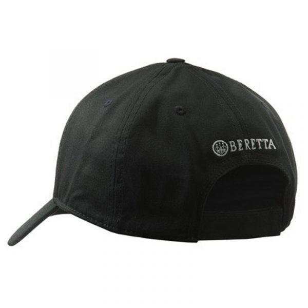 Beretta Broken Clay Hat BT023T15620903 BACK