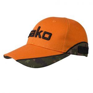 SAKO Hunting Cap 18080