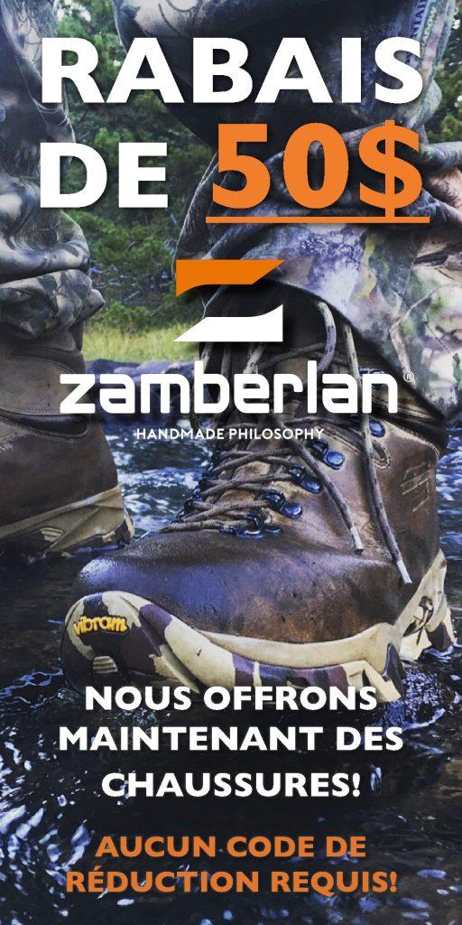 Zamberlan Online 50 Dollar Discount FR