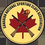 CNSCA Logo