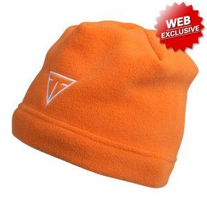 Tikka Hat Fleece TIKKA18053 Web