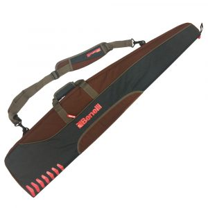 Benelli Soft Rifle Case 800096