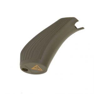 T3x Pistol Grip Olive Green S54069674