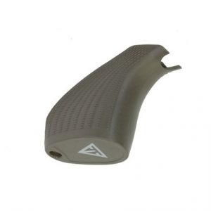 T3x Vertical Pistol Grip Olive S54069683