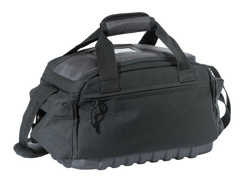 BS701A23980903 Beretta Light Transformer Medium Cartridge Bag Back