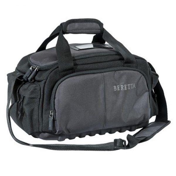 BS701A23980903 Beretta Light Transformer Medium Cartridge Bag Front