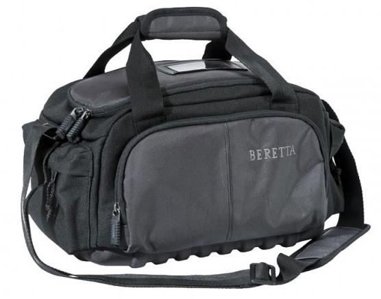 BS701A23980903 Med. Cart Bag