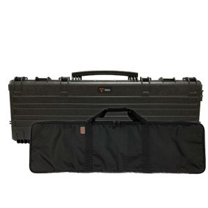 Tikka Hard Gun Case