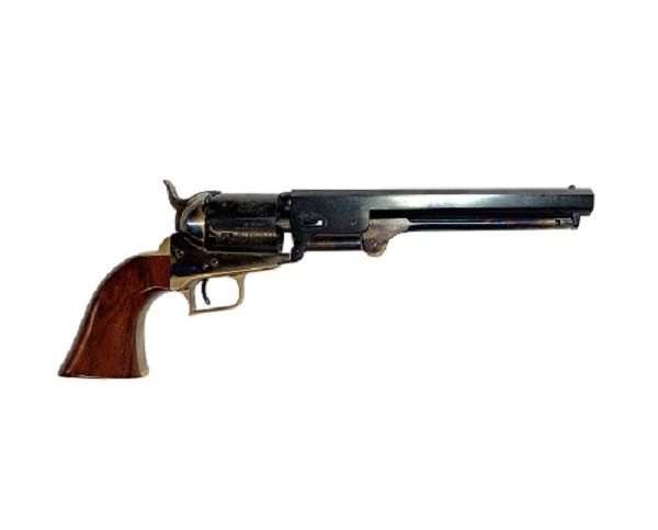 1851 Navy 950M