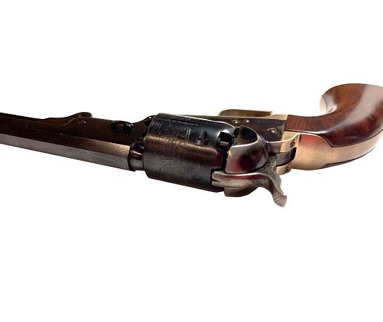 1851 Navy Top 950M