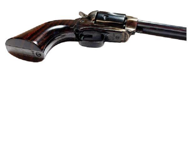 1873 Buntline 9969