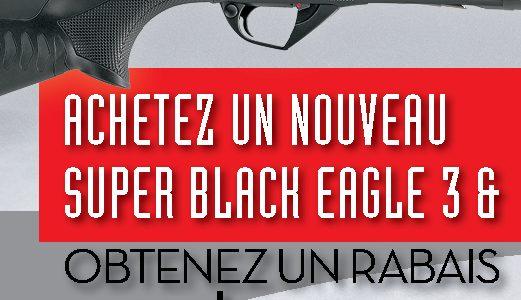 Benelli Rebate 2020 Web Banner - 250x300 - FR