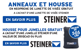 Steiner Promotion Holiday Ring It Up Web 2019 Fr