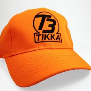 Tikka Hat MS1000005