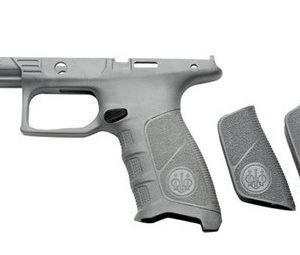 Grip Set Grey E01644