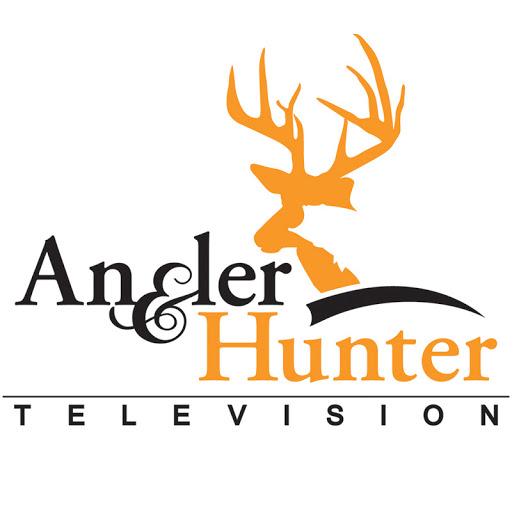 Anger And Hunter Logo