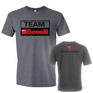 C8000 Benelli Team T Shirt
