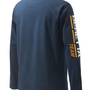 Beretta Team LS Blue TS482T15570504