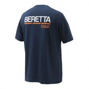 Beretta Team SS Blue TS472T15570504