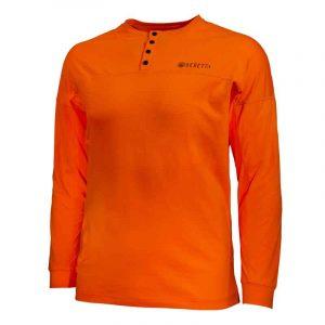 Henley Orange TS242T14350431