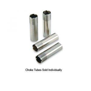 Optima Choke Tube Flush 12 Gauge