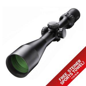 Steiner GS3 4X 20X50MM
