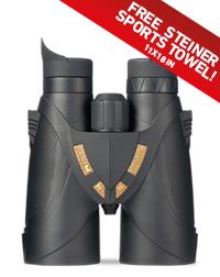 Steiner Nighthunter 10x56