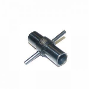 12 20 Gauge Choke Tube Wrench E00459