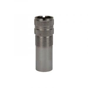 80133 80136 Benelli Standard Choke Extended 12ga Nickel