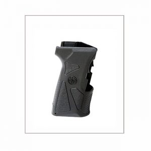 90 Two Grips E5C199