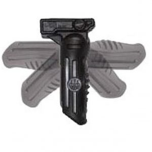 CX4 FOLDING GRIP EU00025