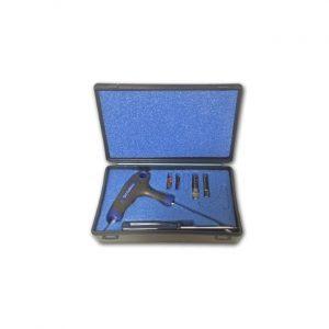 DT11 Parts Kit E01149